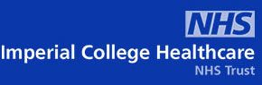 Imperial College Healthcare